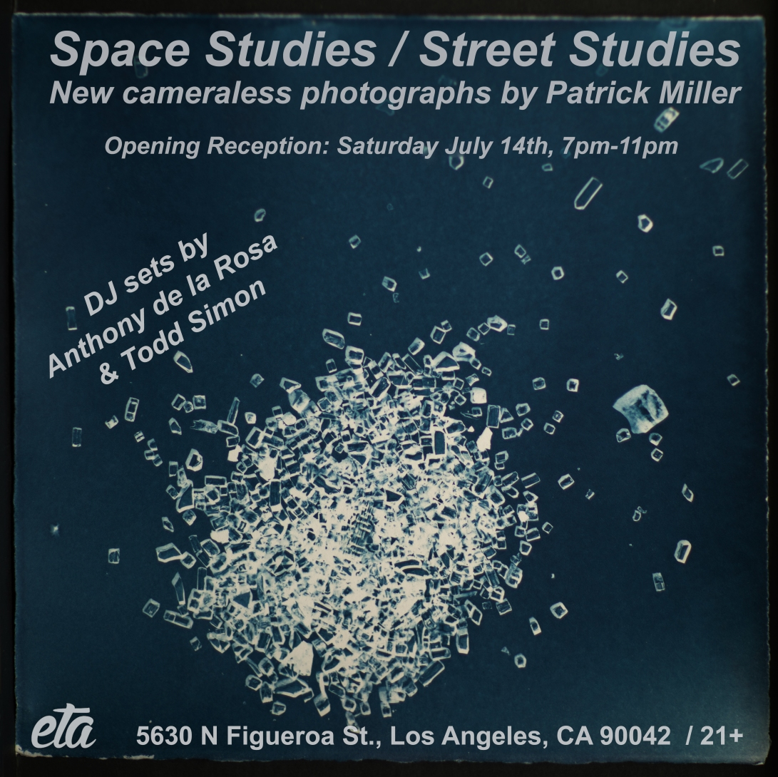 Space Studies flyer with DJs.jpg